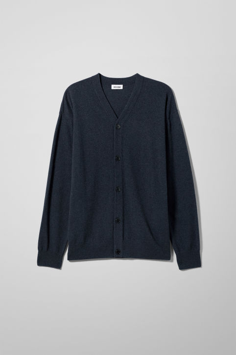 Weekday Morgan Cardigan