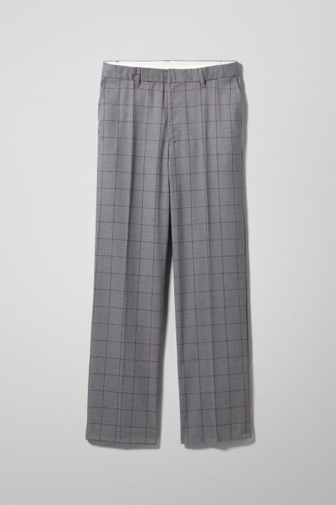 Weekday Sala Trousers
