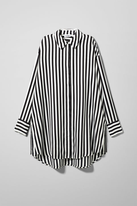 Weekday Free Long Shirt