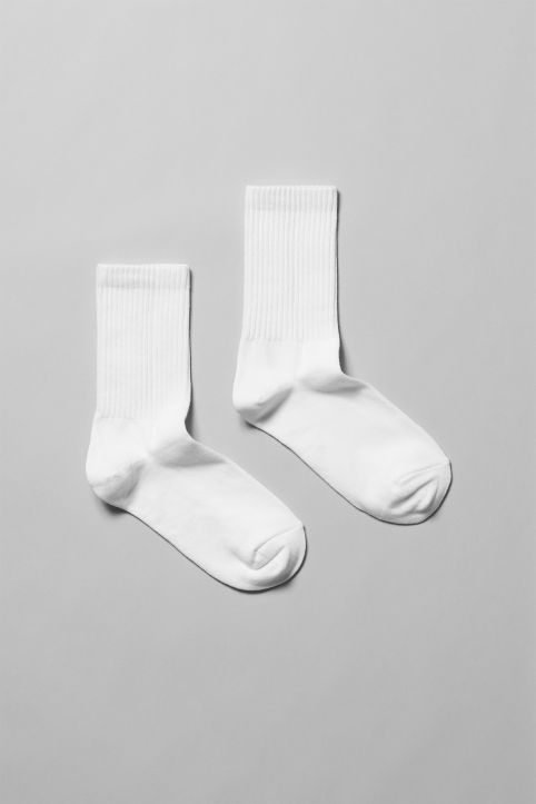 Weekday Eleven Socks