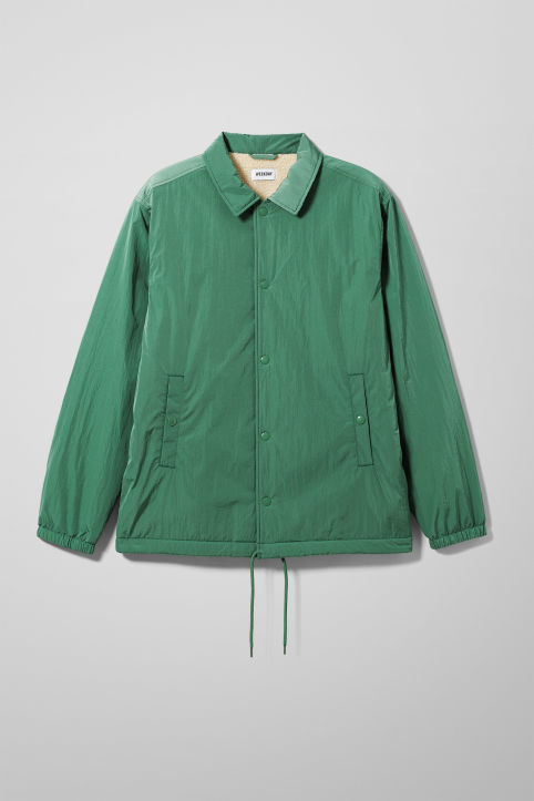 Weekday Bob Coach Jacket