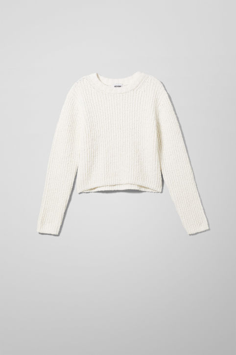 Weekday Galia Sweater