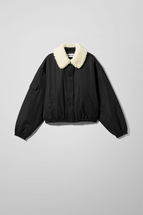 Weekday Freda Jacket