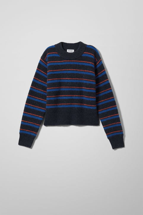 Weekday Enya Sweater