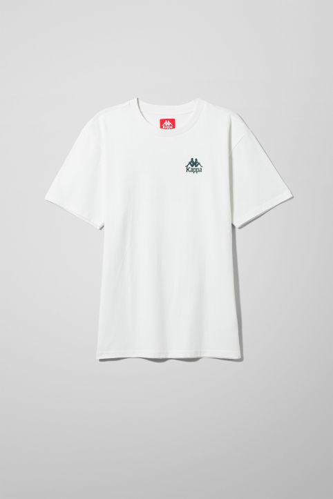 Kappa Authentic Wollie T-shirt