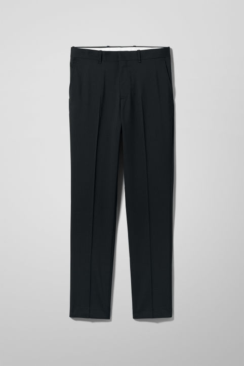 Weekday Bodie Trousers