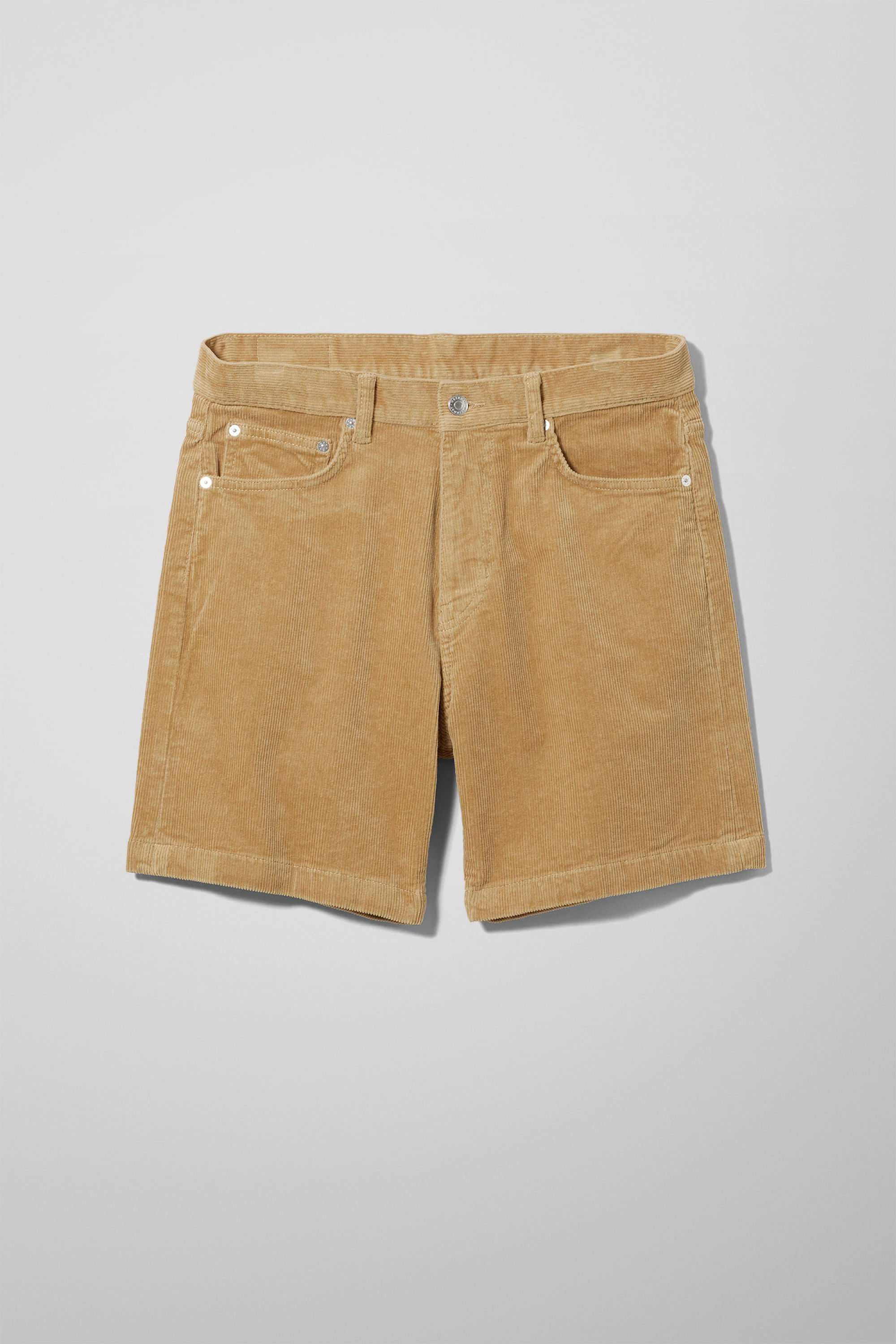 9e8ca161f80 Shorts - Categories - Men - Weekday