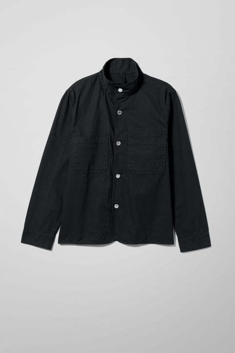 Weekday Hector Jacket