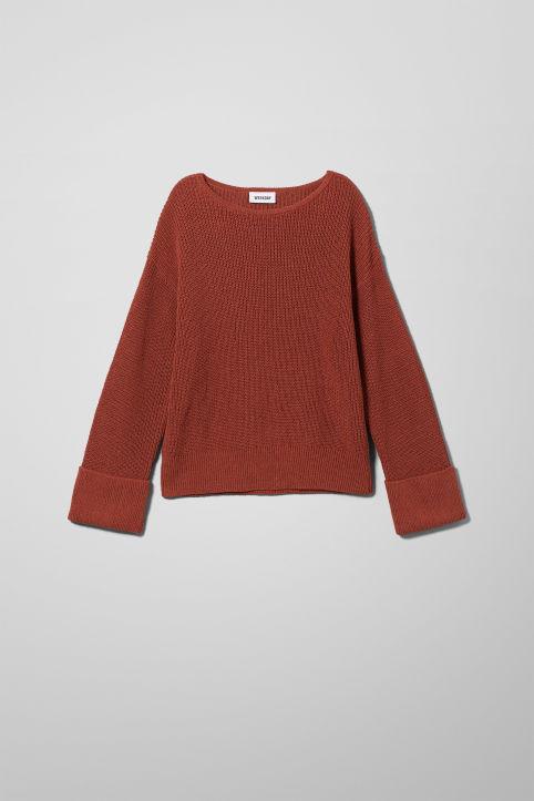 399b52198ce9 Knitwear - Categories - Women - Weekday