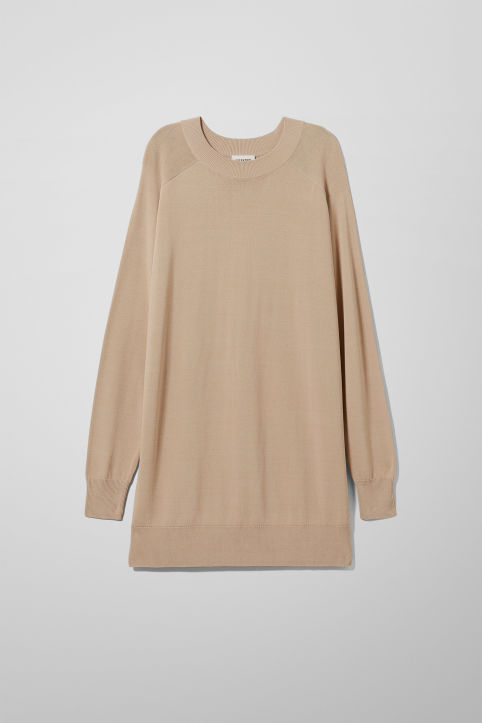 Weekday Silvia Sweater
