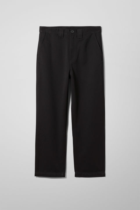 Weekday Tilo Trousers