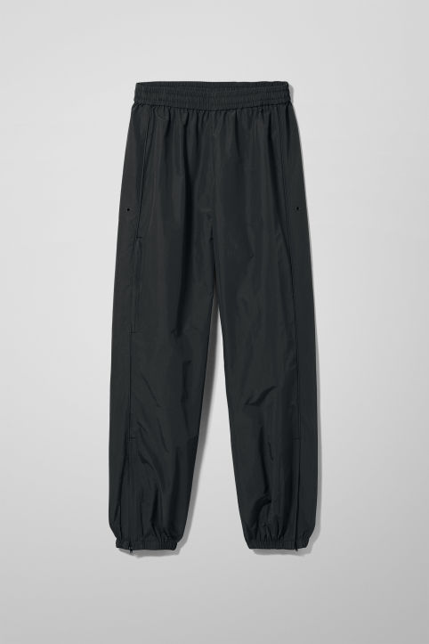 Weekday Atomic Tracksuit Trousers