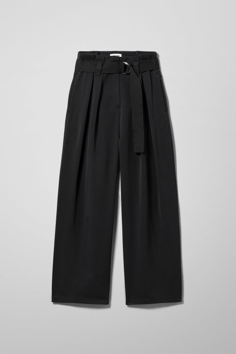 Weekday Age Trousers