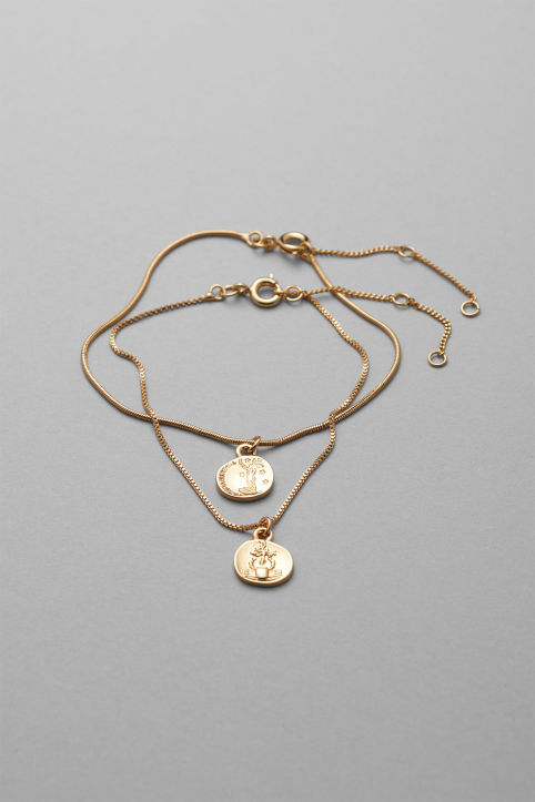 Weekday Mystic Bracelet Set