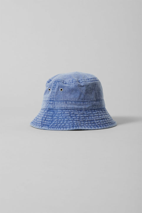 Weekday Altitude Bucket Hat