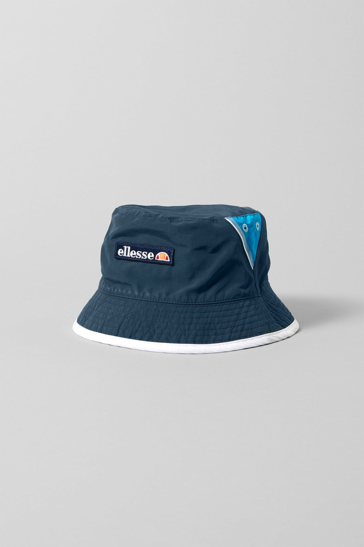men's bucket hats