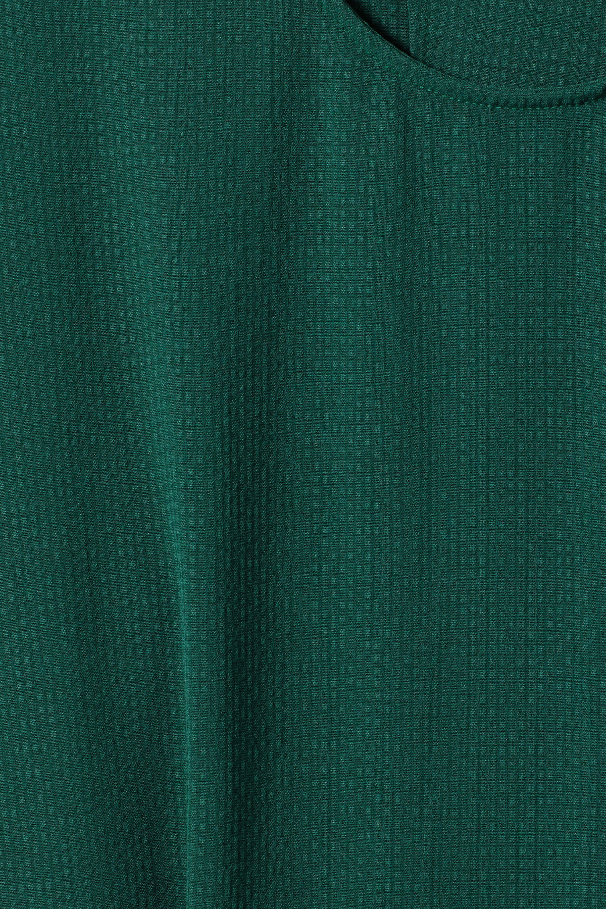 4e5059a8ed6e ... Detailed image of Weekday in green. Tap first to zoom. Weekday. Carillon  Jumpsuit