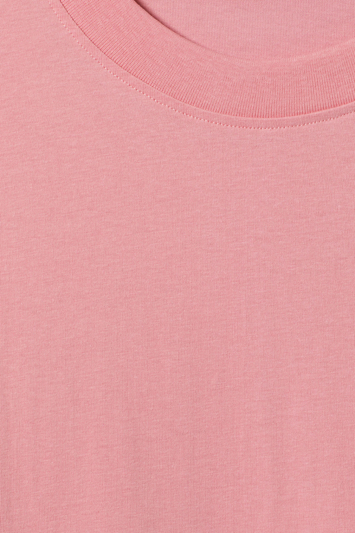 Detailed image of Weekday  in pink