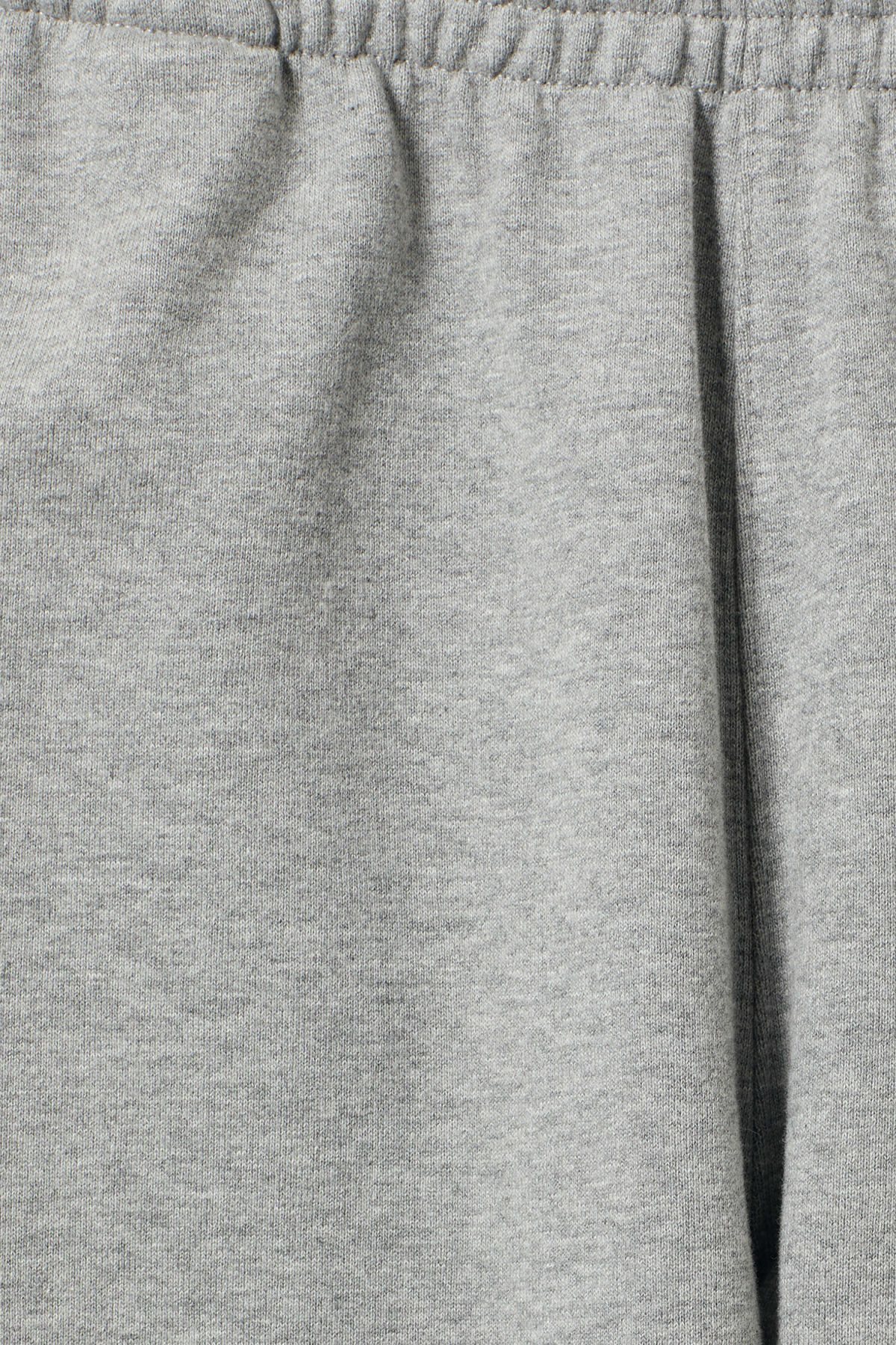 Detailed image of Weekday  in grey