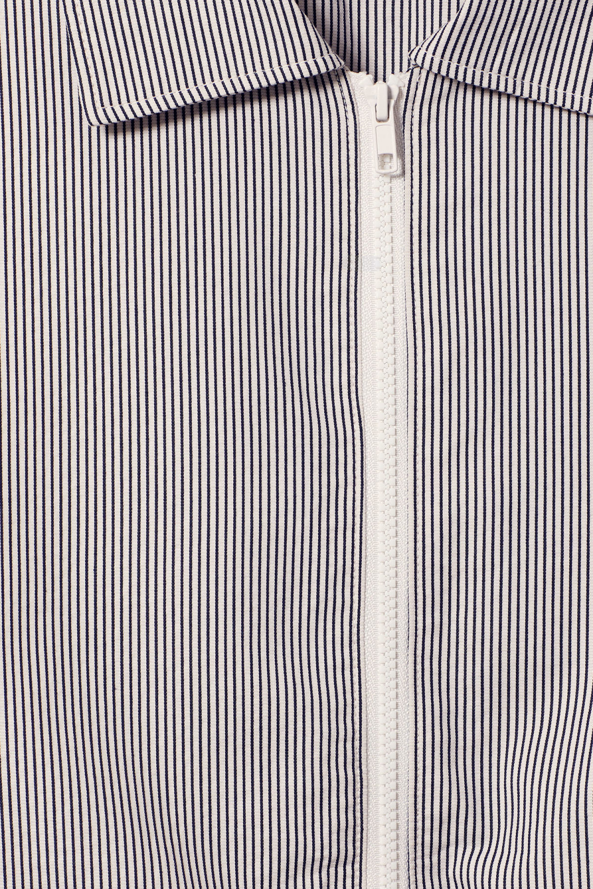 Detailed image of Weekday  in white