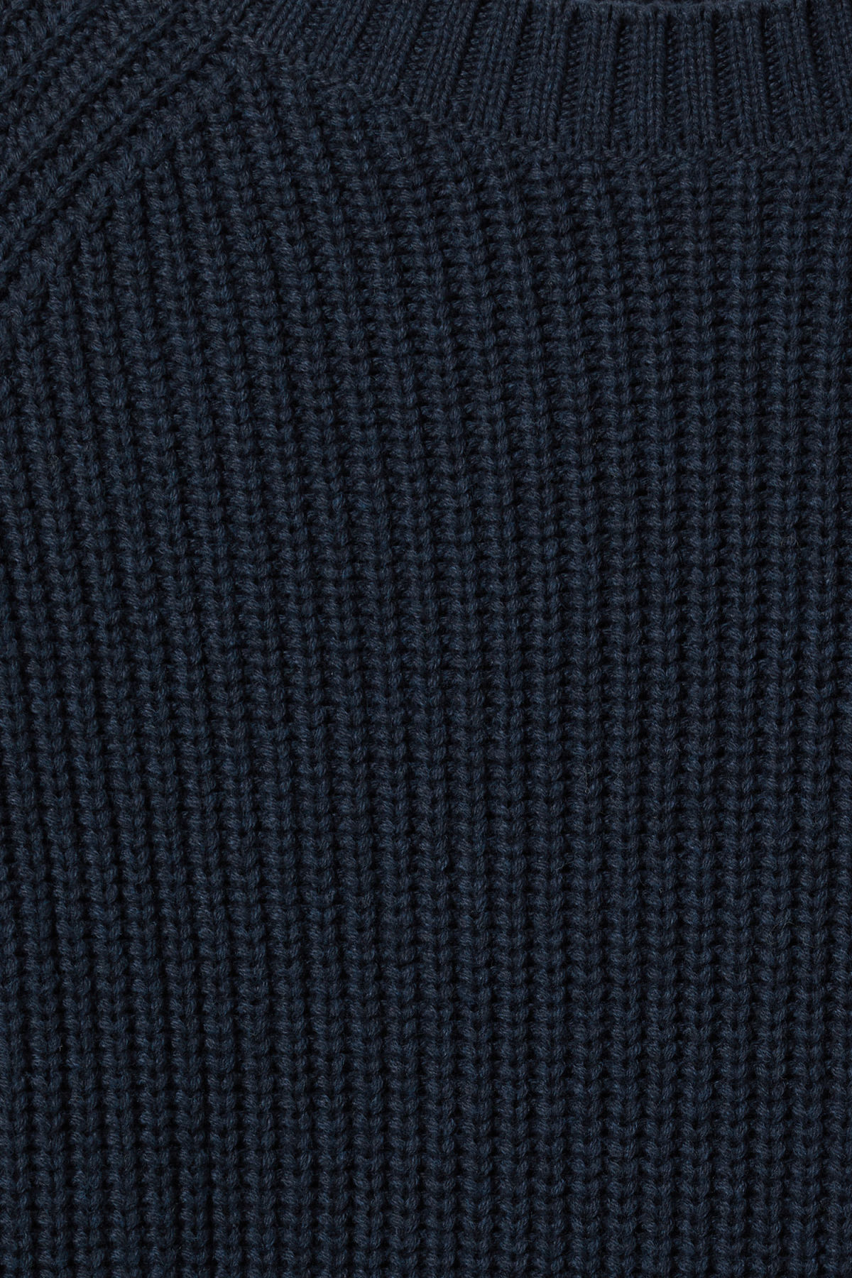 Detailed image of Weekday  in blue