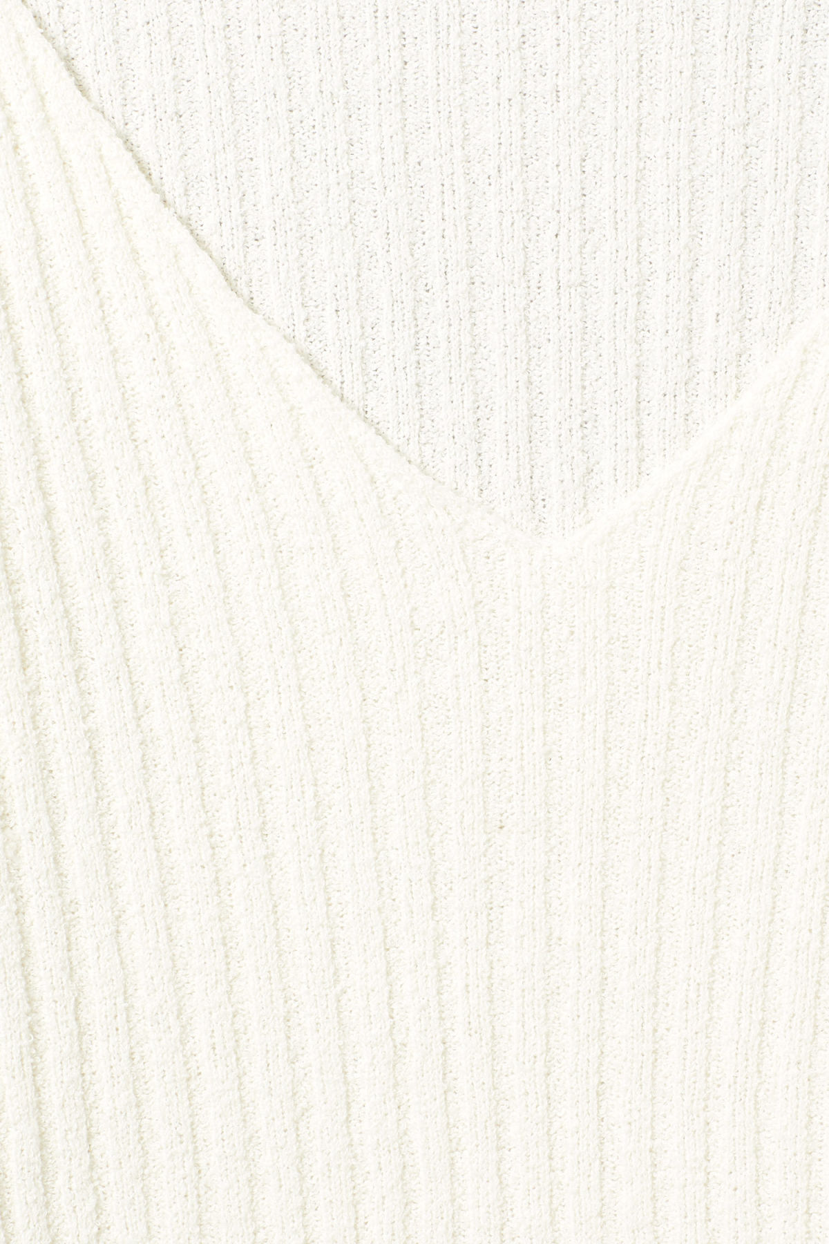 Detailed image of Weekday  in beige