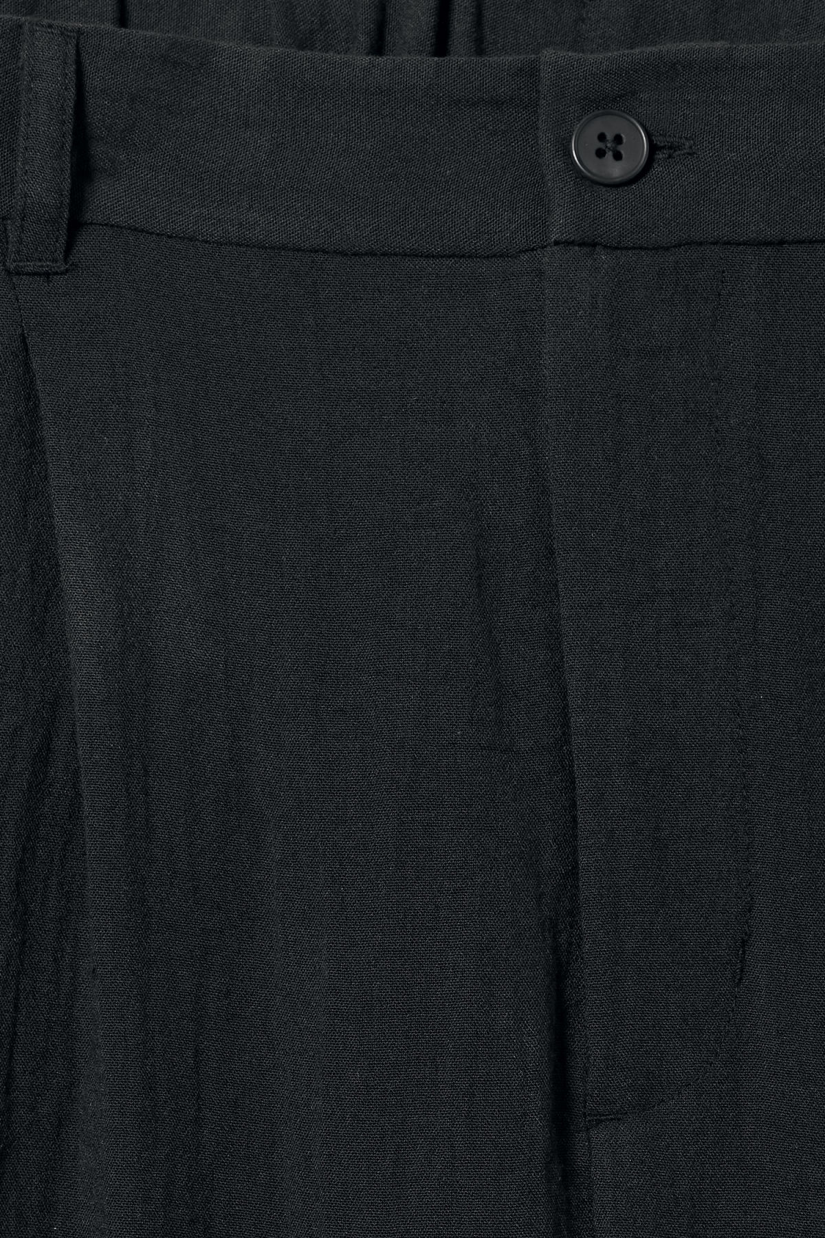 Detailed image of Weekday  in black