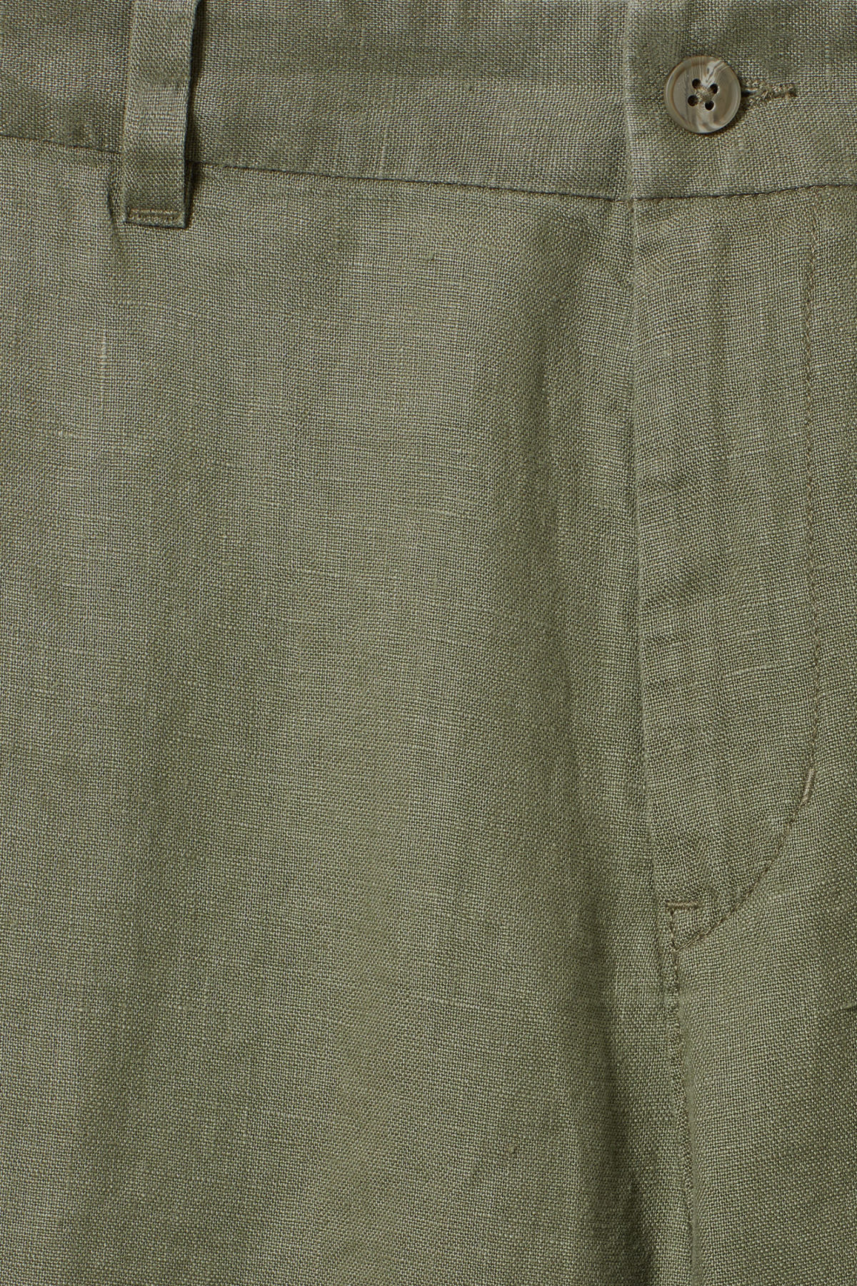Detailed image of Weekday  in green