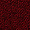 Fabric Swatch image of Weekday knit sweater  in red