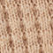 Fabric Swatch image of Weekday pine sweater in beige