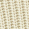Fabric Swatch image of Weekday mahal sweater in beige