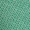 Fabric swatch No Angle Image of Weekday Great T-shirt in Green