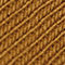 Fabric Swatch image of Weekday great t-shirt in beige