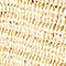 Fabric Swatch image of Weekday zenith beach tote in beige