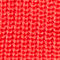 Fabric Swatch image of Weekday stan beanie in red