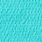 Fabric Swatch image of Weekday  in turquoise