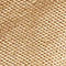 Fabric Swatch image of Weekday  in beige