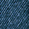 Fabric Swatch image of Weekday elath denim acid top  in blue