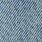 Fabric Swatch image of Weekday rowe extra high straight jeans in blue